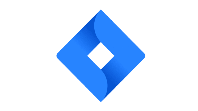 Built natively into Jira