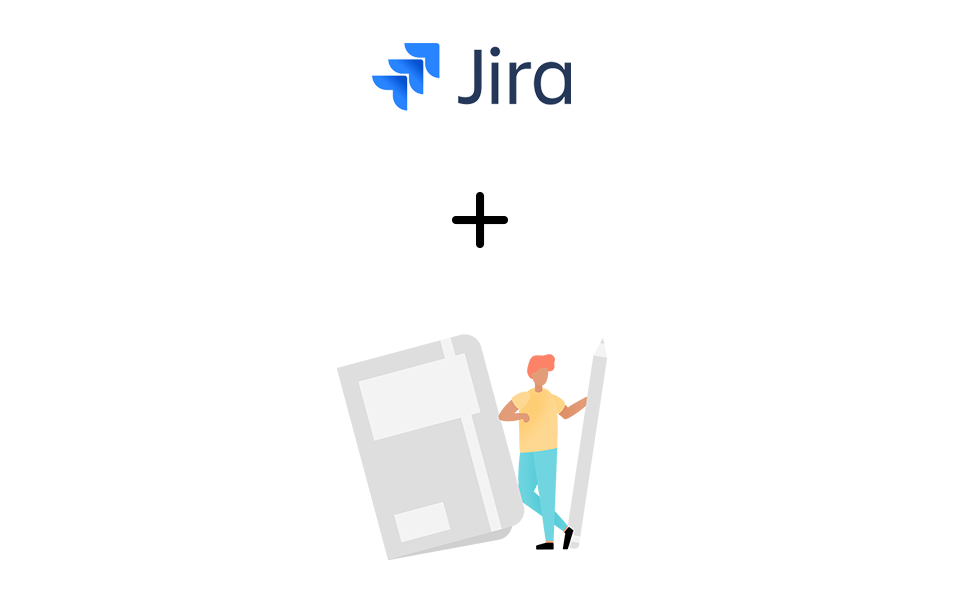 Project Notes for Jira